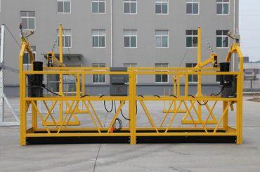 Het-wordt-gebruikt-voor-suspensie-platform van
