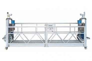 building-cleaning-lift-antenne-work-platform-prijs
