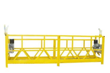 gegalvaniseerd-opgehangen-luchtfoto-werk-platform-prijs (1)