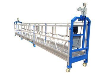 gegalvaniseerd-opgehangen-luchtfoto-werk-platform-prijs (2)