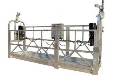 gegalvaniseerd-opgehangen-luchtfoto-werk-platform-prijs (3)
