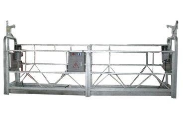 gegalvaniseerd-opgehangen-luchtfoto-werk-platform-prijs (5)
