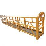 hangend-kabel-platform-venster-reinigingsapparatuur (1)