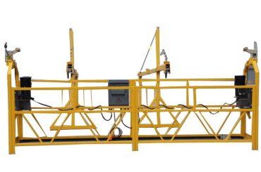 hangend-kabel-platform-venster-reinigingsapparatuur (2)