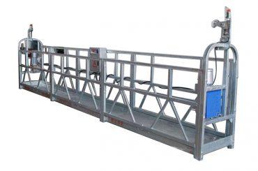 vensterreiniging-cradle-aerial-work-platform-price (1)